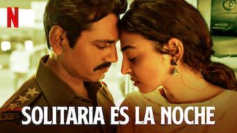 Gunjan Saxena La Chica De Kargil 2020 Netflix Flixable